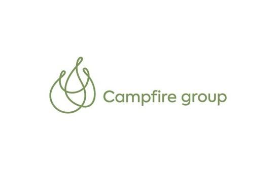 Persbericht Campfire Group
