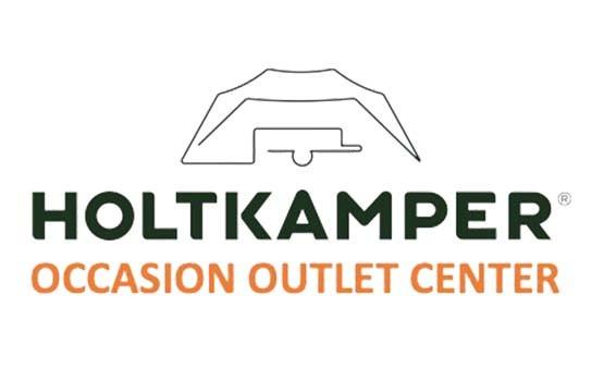Exclusief Holtkamper Occasion Outlet Center in Emmen